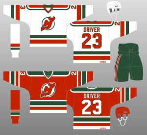 devils052.png?w=300&h=275