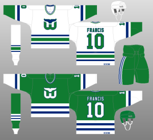 Whalers07