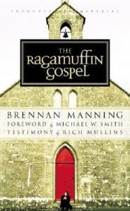 ragamuffin.gospel.manning