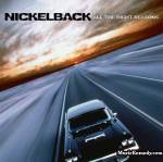 Nickelback-01-big