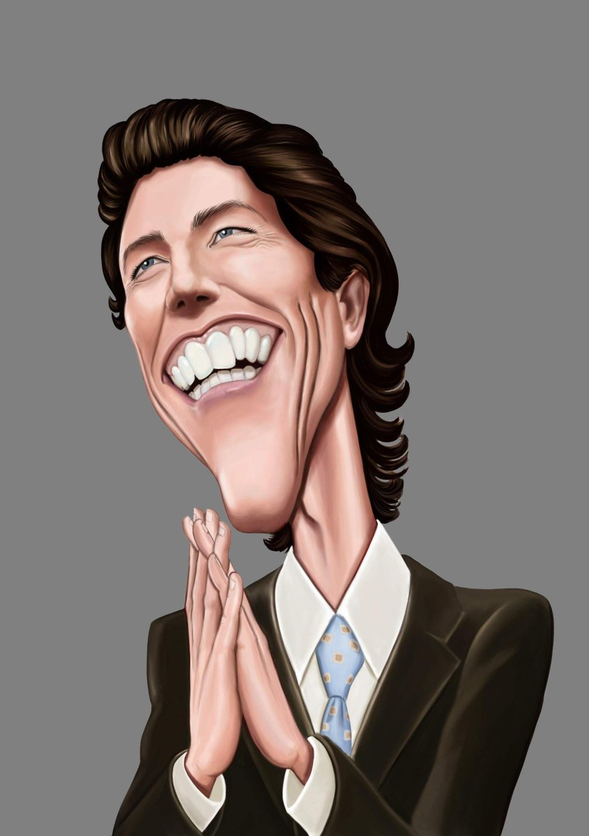 Joel Osteen Cosmo Magazine And The Life You Ve Always