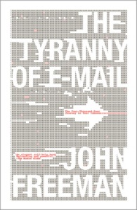 The-Tyranny-of-E-Mail