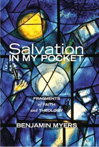Salvation Pocket
