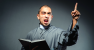 Angry-Christian-priest-sermon-Shutterstock-800x430