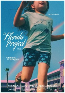 Florida-Project-Poster-sm